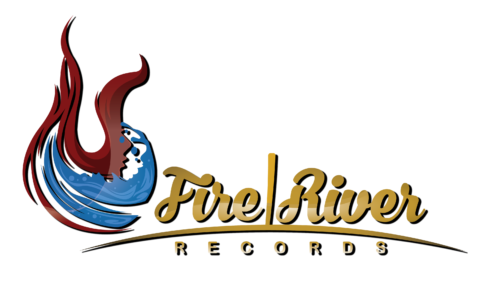 Fire-River-Records-logo with shadow