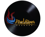 Fire River Records on Disc